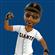 krazyuncle's avatar