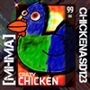 ChickenASD123's avatar