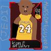 awsomeguy408's avatar