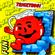 tricky80g's avatar