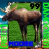 damoose01's avatar
