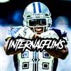 InternalFilms's avatar