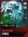 Pixelcat14's avatar