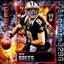 Clippers32BG's avatar