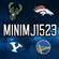 MINIMJ1523's avatar