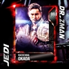 Dr_Zman's avatar