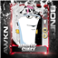 Bones939's avatar