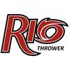 RioThrower's avatar