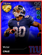 macbriann97's avatar