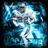 Bmattar2's avatar