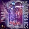 Mcmurphies's avatar