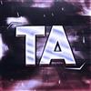 TeamAmoia's avatar