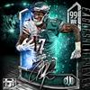 Eagles4Life4Ever's avatar