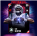 panther364's avatar