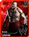 MF_Blayze's avatar