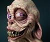 FaTnFuRiOusFLiP's avatar