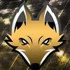 goldfire85310's avatar