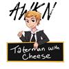 TatermanWCheese's avatar
