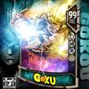 Gokou's avatar