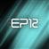 Evilputtytat12's avatar