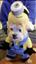 nothambone's avatar