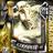 Shemmar2K's avatar