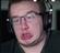cowswithguns0822's avatar