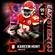EazySteezy33's avatar