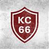 kcwinn66's avatar