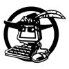digitalpimp's avatar