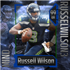 RusselWilson3's avatar