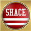 ShaceHoldu's avatar