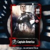 Captain_Madden's avatar