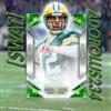 Adopolus234's avatar