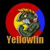 yellowfin8's avatar