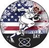 GMoney68's avatar