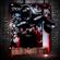 Beastmode051112's avatar