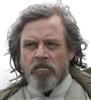 LukeMeola's avatar