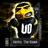 Blackandgoldhawks's avatar