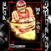 cyclone_fan's avatar