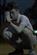 IsuckAtMADDEN2k16's avatar