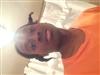 jaronbills's avatar