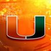 MiamiDolphins980's avatar