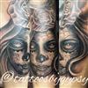 GypsysTattoos's avatar