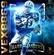 Vex8869's avatar