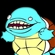 oprime26's avatar