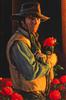 GunslingerJW's avatar