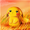KAshmoneyJ's avatar