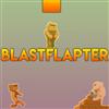 therealblastflapter's avatar