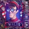 waldotwitchz's avatar